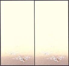 shinsen105-big